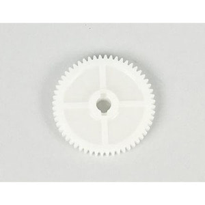 하비몬Center Spur Gear 56T[상품코드]THUNDER TIGER