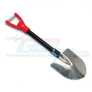 하비몬Metal Shovel for Crawlers[상품코드]GPM