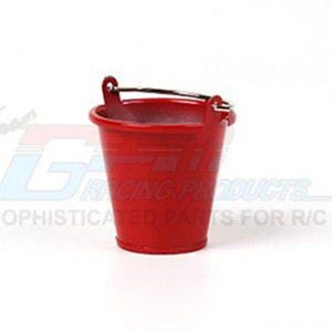 하비몬Metal Water Bucket For Crawlers (Small)[상품코드]GPM