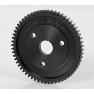 하비몬60t Delrin Spur Gear for AX2 2 Speed Transmission[상품코드]RC4WD