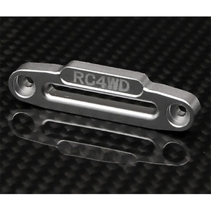하비몬Aluminum Scale Winch Fairlead[상품코드]RC4WD
