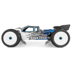 하비몬1/8 RC8T 3.1e Team Kit[상품코드]TEAM ASSOCIATED