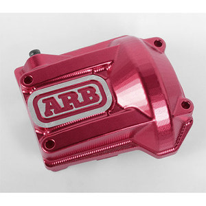 하비몬RC4WD ARB Diff Cover for Traxxas TRX-4[상품코드]RC4WD