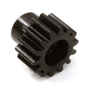 하비몬Billet Machined 14T Pinion Gear for Traxxas X-Maxx 4X4[상품코드]INTEGY