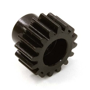 하비몬Billet Machined 16T Pinion Gear for Traxxas X-Maxx 4X4[상품코드]INTEGY