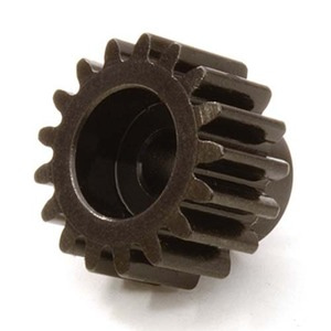 하비몬Billet Machined 17T Pinion Gear for Traxxas X-Maxx 4X4[상품코드]INTEGY