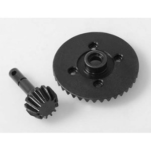 하비몬Heavy Duty Bevel Gear Set 38T/13T[상품코드]RC4WD