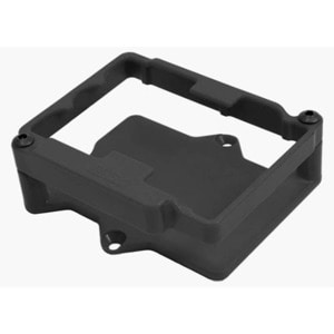 하비몬ESC Cage for Traxxas #3355R VXL-3S ESCs (Black)[상품코드]RPM