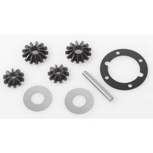 하비몬Differential Gear Set for D44 and Axial Axles[상품코드]RC4WD