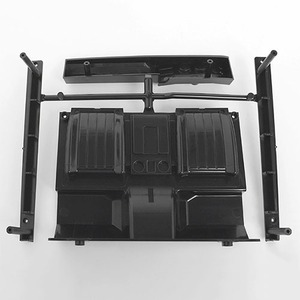 하비몬Chevrolet Blazer Interior Panels Parts Tree[상품코드]RC4WD