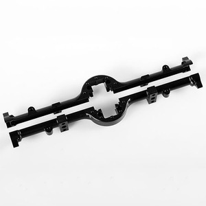 하비몬Predator Track Rear Axle Case Fitting Kit for Yota II[상품코드]RC4WD