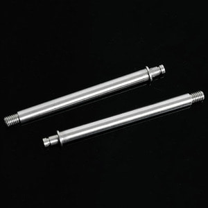하비몬Replacement Shock Shafts for King Shocks (90mm)[상품코드]RC4WD