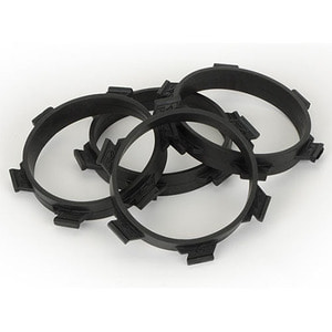 하비몬[#AP6086] Tire Bands for 1:10 Buggy/Truck, SC & 1:8 Buggy Tires (4 pcs)[상품코드]PRO-LINE RACING
