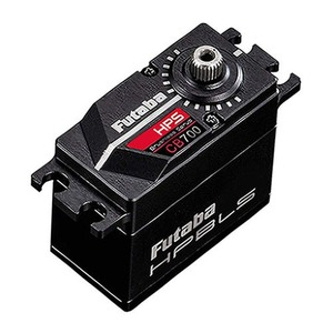 하비몬HPS CB700 High Performance Brushless Servo[상품코드]FUTABA