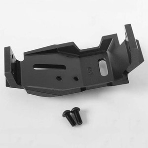 하비몬Over/Under Drive T-Case Low Profile Delrin Skid Plate for Gelande II[상품코드]RC4WD