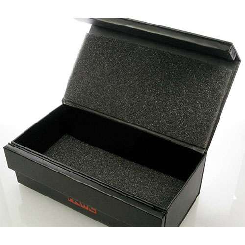하비몬Mini-Z Storage Box for Mini-Z Racer Kit[상품코드]PN RACING