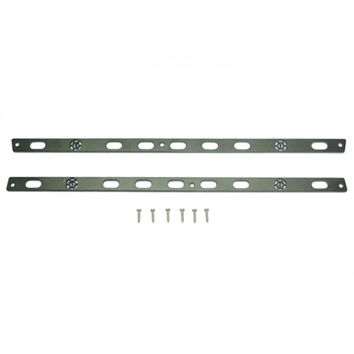 하비몬Stainless Steel Door Edge Anti Scratch Strip for TRX-4 Defender[상품코드]GPM