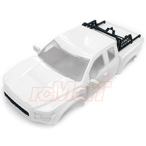 하비몬ABS Raptor Hard Plastic Body Kit 325mm for TRX-4, 1/10 Crawler[상품코드]XTRA SPEED