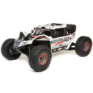 하비몬Super Rock Rey 8S 1/6 RTR Electric Rock Racer (Raceline)[상품코드]TEAM LOSI