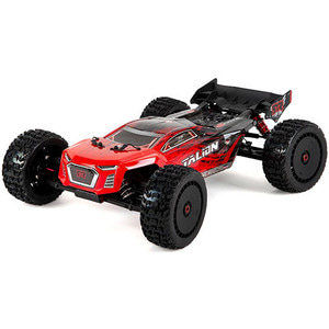 하비몬1/8 Taliion 6S BLX Brushless 4WD RTR Truggy[상품코드]ARRMA