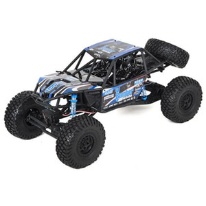 하비몬1/10 RR10 Bomber 4WD Rock Racer Brushed RTR[상품코드]AXIAL