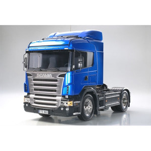 하비몬1/14 Scania R470 Highline Truck[상품코드]TAMIYA