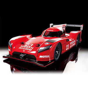 하비몬1/10 Nissan GT-R LM Nismo Launch Version (F103GT)[상품코드]TAMIYA