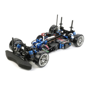 하비몬1/10 TA05 VDF II Drift Chassis Kit[상품코드]TAMIYA