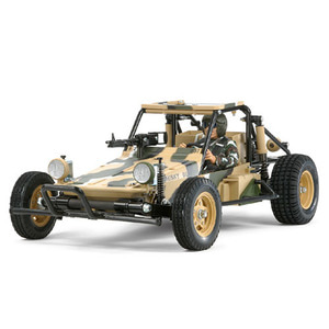 하비몬1/10 Fast Attack Vehicle 2WD Buggy Kit (2011)[상품코드]TAMIYA