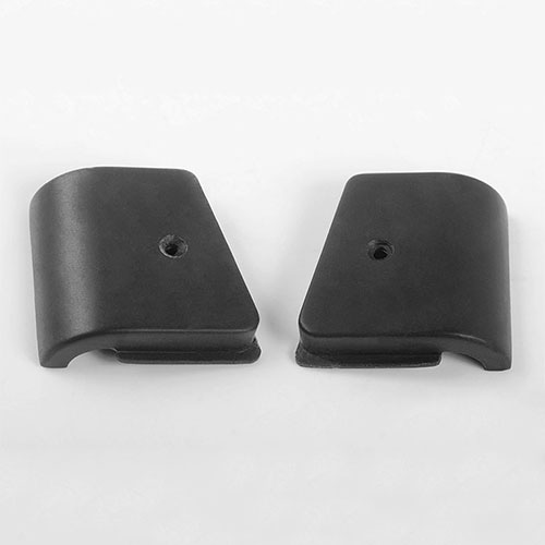 하비몬Air Intake Cover for Traxxas TRX-4 Land Rover Defender[상품코드]CCHAND