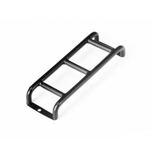 하비몬Scale Accessories: Stainless Steel Ladder[상품코드]GPM