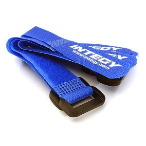 하비몬20x150mm Battery Strap (4) for RC Car, Boat, Helicopter & Airplane[상품코드]INTEGY