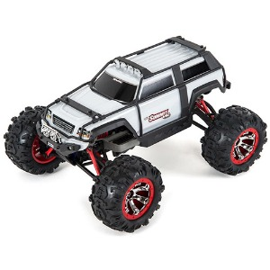 하비몬1/16 Summit VXL Brushless TSM 4WD RTR Truck (White)[상품코드]TRAXXAS