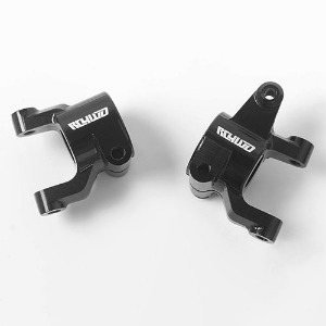 하비몬Aluminum C Hubs for Axial AR44 Axle (SCX10 II)[상품코드]RC4WD
