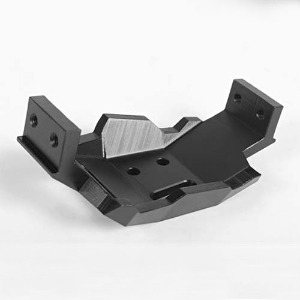 하비몬Low Profile Delrin Skid Plate for Std. TC (TF2)[상품코드]RC4WD