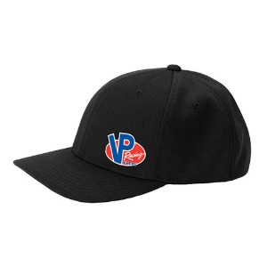 하비몬Flexfit Cap (L/XL)[상품코드]VP RACING FUELS