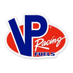 하비몬VP Racing Metal Sign (약 60x44cm)[상품코드]VP RACING FUELS