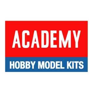 하비몬ACADEMY PLASTIC MODEL CO., LTD.[상품코드]ACADEMY