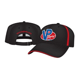 하비몬Structured Ball Cap (여름용)[상품코드]VP RACING FUELS