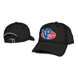 하비몬Unstructured Ball Cap[상품코드]VP RACING FUELS