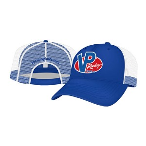하비몬Unstructured Ball Cap (여름용)[상품코드]VP RACING FUELS