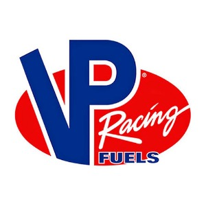 하비몬VP RACING FUELS, INC.[상품코드]VP RACING FUELS