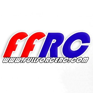 하비몬FULL FORCE RC[상품코드]FULL FORCE RC
