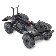 하비몬[#CB82016-4] 1/10 TRX-4 Rock Crawler Assembly Kit[상품코드]TRAXXAS