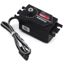 하비몬HPS-CT700 Low Profile High Performance Brushless Surface Servo[상품코드]FUTABA